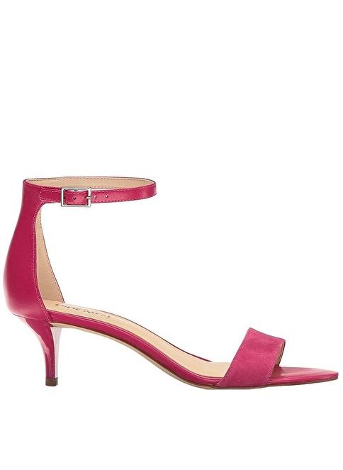 Nine West Ayakkabı Pembe